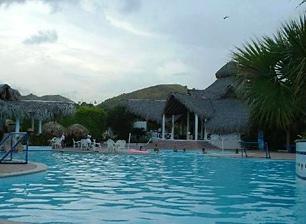 Karisma Villas Del Mar