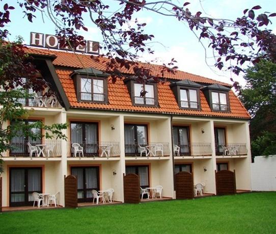 Bad Konigshofen Hotel Vier Jahreszeiten