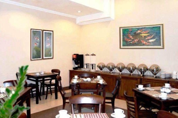 Sagan hotel yogyakarta compare deals Home decor yogyakarta