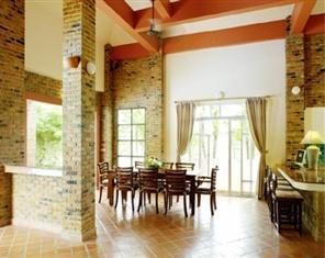 baan oriental villa krabi compare deals. Black Bedroom Furniture Sets. Home Design Ideas
