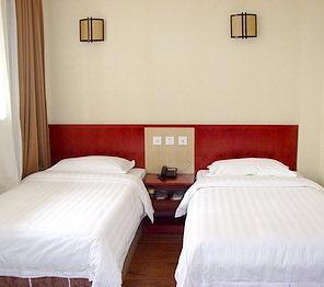 Xingyun Business Hotel