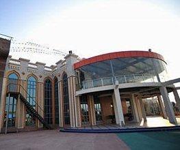 Suzhou North Maple Leaf Garden Resort