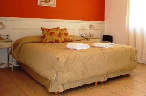 Guayra Hotel & Spa