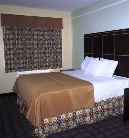 Highlands Suites