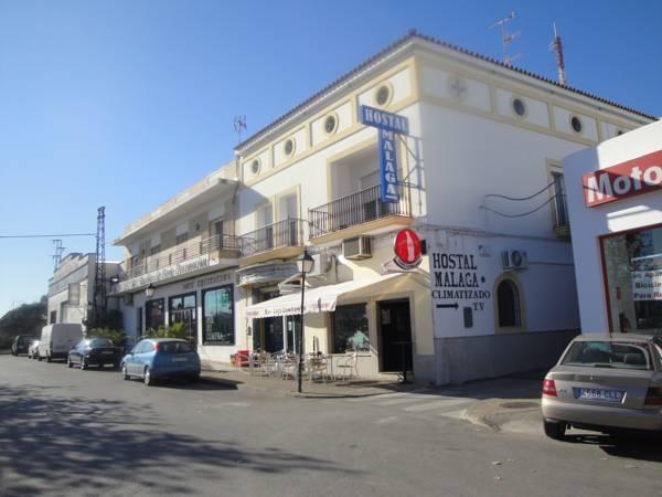 Hostal Malaga Arcos De La Frontera Compare Deals