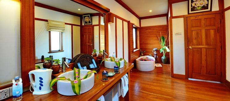 myanmar treasure hotel inle Myanmar treasure inle lake, taunggyi: see 330 traveller reviews, 862 candid photos, and great deals for myanmar treasure inle lake, ranked #1 of 9 hotels in taunggyi and rated 45 of 5 at tripadvisor.