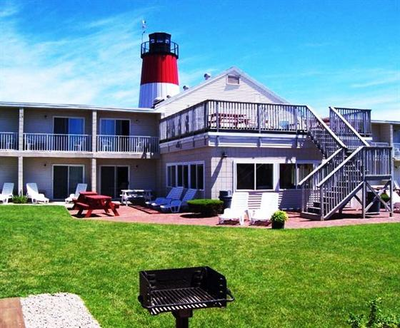 riverview resort on cape cod south yarmouth compare deals. Black Bedroom Furniture Sets. Home Design Ideas