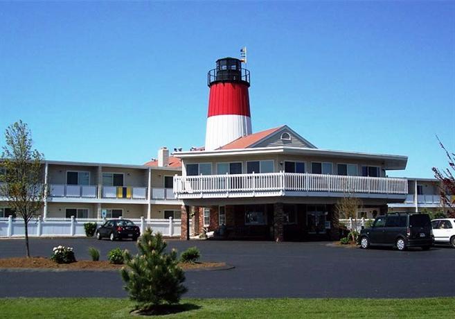 Cape Cod Hotel Jacuzzi Deals