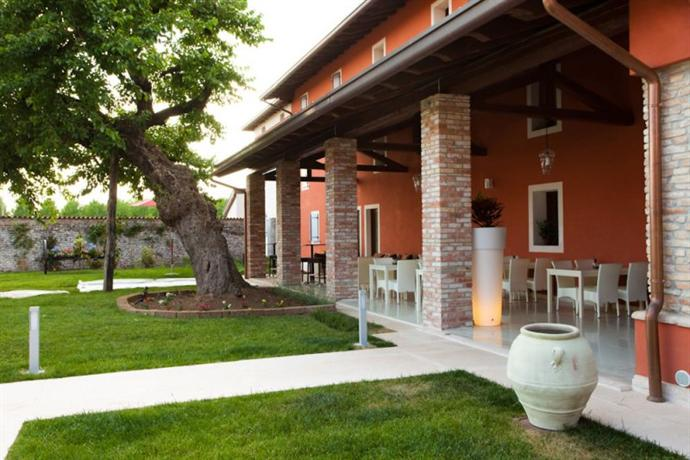 Antico borgo torricella wellness hotel san vito al tagliamento offerte in corso - Piscina san vito al tagliamento ...