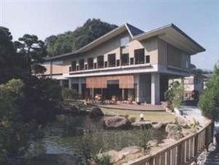 Shuzenji Hotel Yutorian