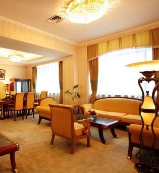 Резултат с изображение за dengfeng hotel shaolin international