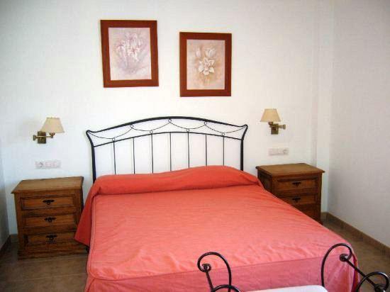 Apartamentos Graciosamar Lanzarote