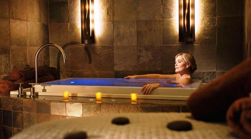 Choctaw Casino Resort - Durant - Compare Deals