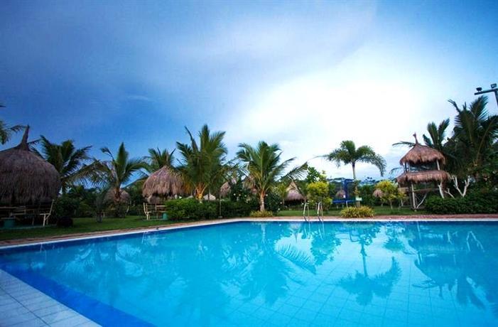 Villa Crisanta Garden Resort Rosario Batangas Compare Deals