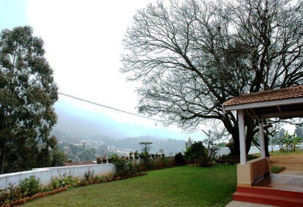 Bella Vista Homestay,Coonoorphotos,Reviews,Deals-8892