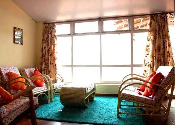 Bella Vista Homestay,Coonoorphotos,Reviews,Deals-4374
