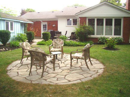 Hilltop Manor Hot Tub And Garden Retreat B U0026 B, Niagara On The Lake    Compare Deals