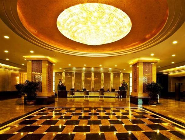 Bitosa Business Hotel