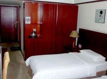 Shenglong Dianli Hotel
