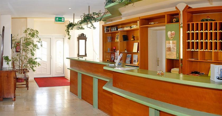 Www Rugen Hotel Waldperle