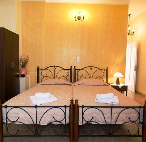 villa maria damigou firostefani caldera view santorini compare rh hotelscombined com
