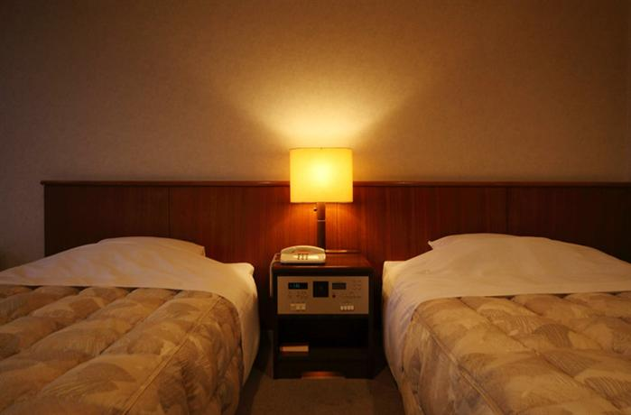 Kuju Kushima Bayside Hotel & Resort Flags