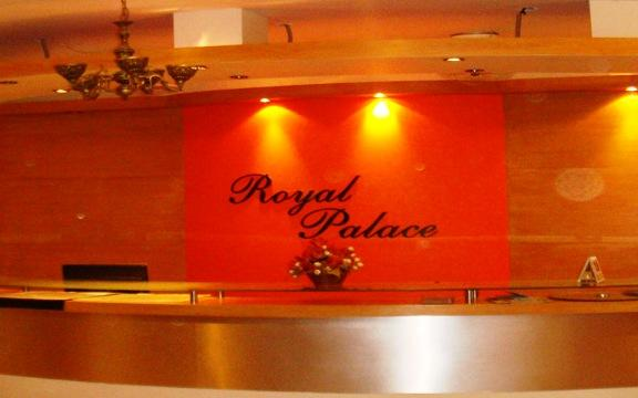 Guest house for dating in karachi