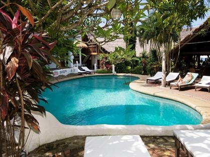 Guest Friendly Hotels in Puerto Galera - Atlantis Dive Resort Puerto Galera