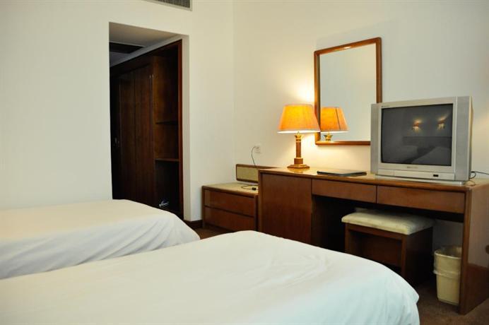Homeyo Hotel
