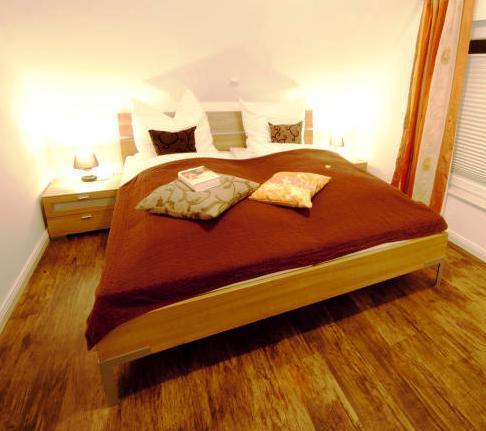klingels esszimmer hotel nottuln - compare deals, Esszimmer dekoo