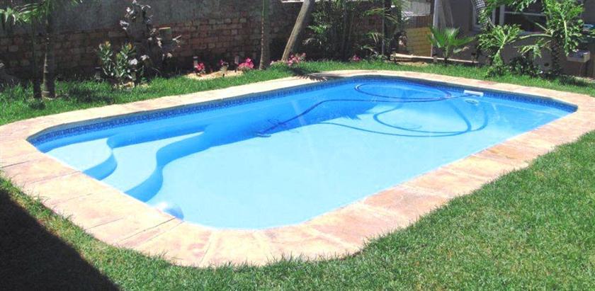 Wilton Manor Guest House Cape Town Compare Deals