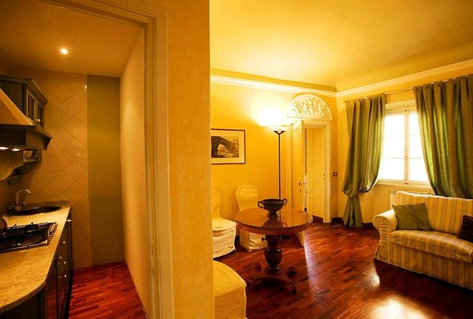Vipflorence cimabue apartment florence hotels florence for Appart hotel florence