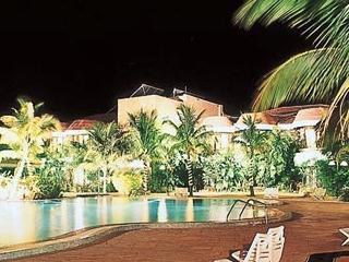 Treasure Island Resorts Lonavala Khandala Photos Reviews Deals
