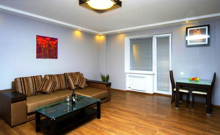 best kiev apartments compare deals