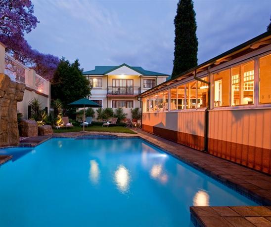 sentinel luxury suite hotel pretoria compare deals rh hotelscombined com