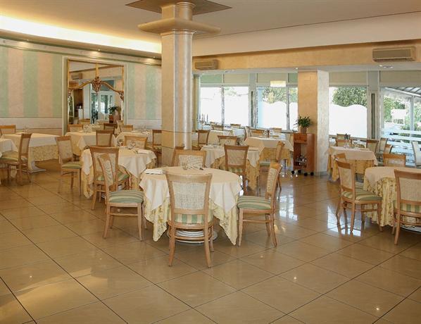 Hotel Continental Osio Sotto Recensioni