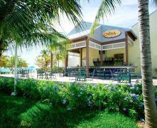 Our Lucaya Reef Village Resort Freeport