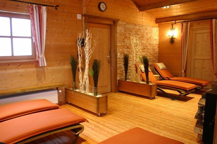 wellnesshotel angerhof st englmar die g nstigsten angebote. Black Bedroom Furniture Sets. Home Design Ideas