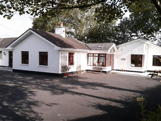 Bed And Breakfast Mitchelstown