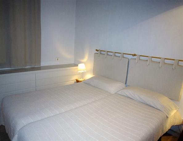 Barceloneta Beach II Apartment Barcelona