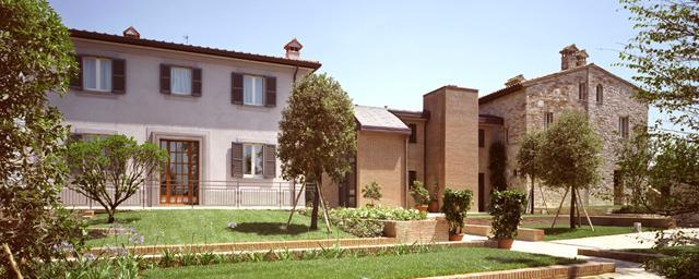 Baños Turcos Roma Horario:Huéspedes 1 adulto 2 adultos en 1 habitación 3 adultos en 1