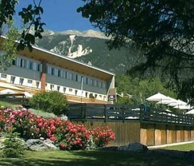 Village Vacances Passion Les 4 Saisons Resort & Spa