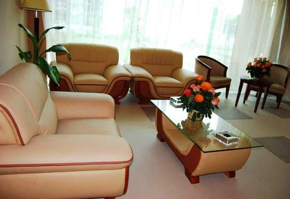archi hotel apartments addis ababa compare deals rh hotelscombined com