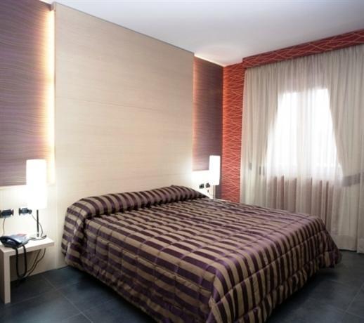 Premiere Hotel Giugliano in Campania