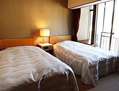 Kinugawa Hotel Mikazuki Nikko
