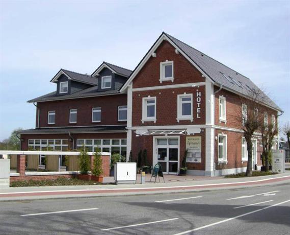 find hotel in henstedt ulzburg hotel deals and discounts findhotel. Black Bedroom Furniture Sets. Home Design Ideas