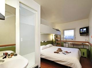 Ibis Hotel Poulet De Bresse