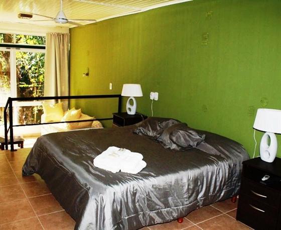 El Molino Hotel & Spa