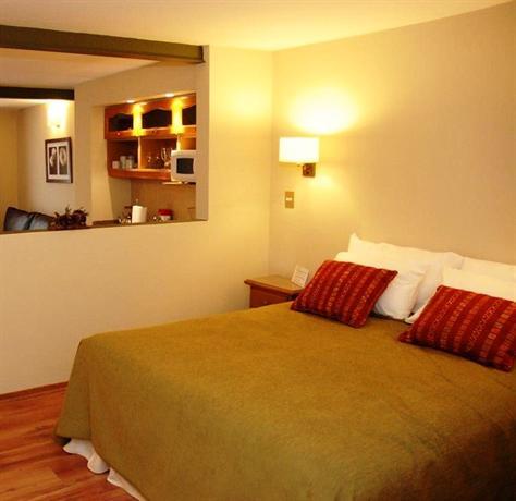 Patagonia Suites & Apart, Trelew - Compare Deals
