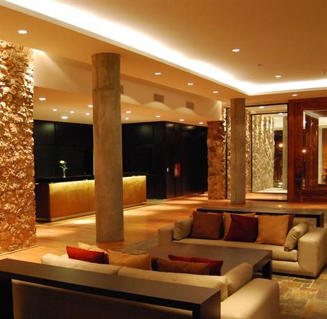 Hotel Casino Catamarca